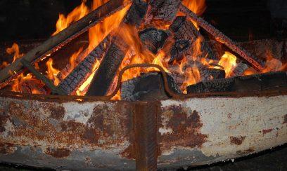 Enclosure Materials, Engineering Blog, Metal Enclosures, Engineering Project, Flame Ratings, Plastic Enclosures,
