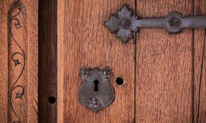 Enclosure Materials, Engineering Blog, Metal Enclosures, Engineering Project, Key Holes,
